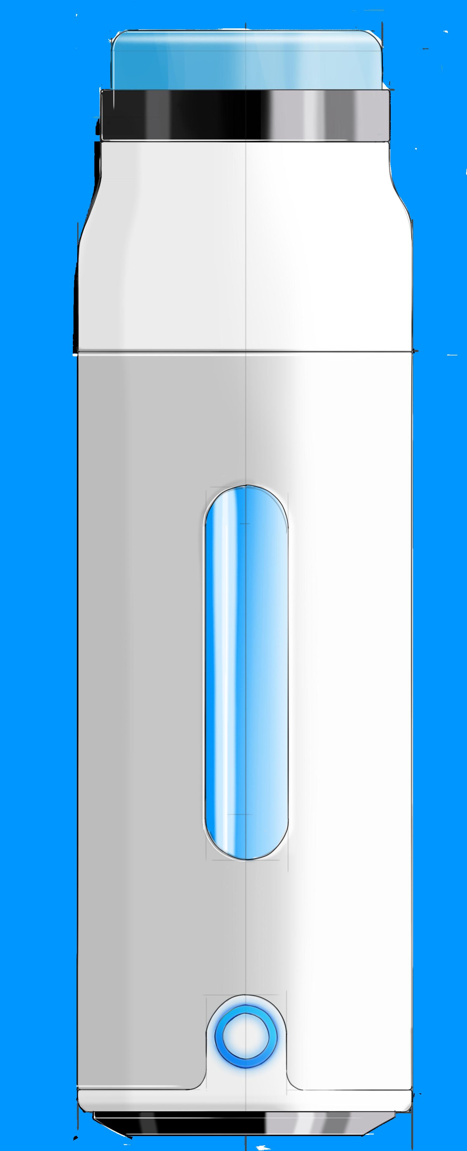 Filter Sketch