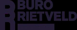 buro-rietveld